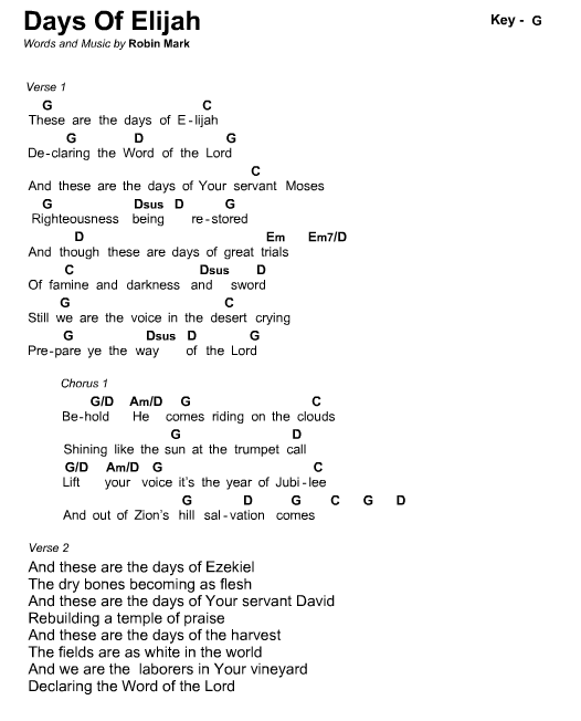 We Are The People Chords Images Chord Chart Guitar Complete