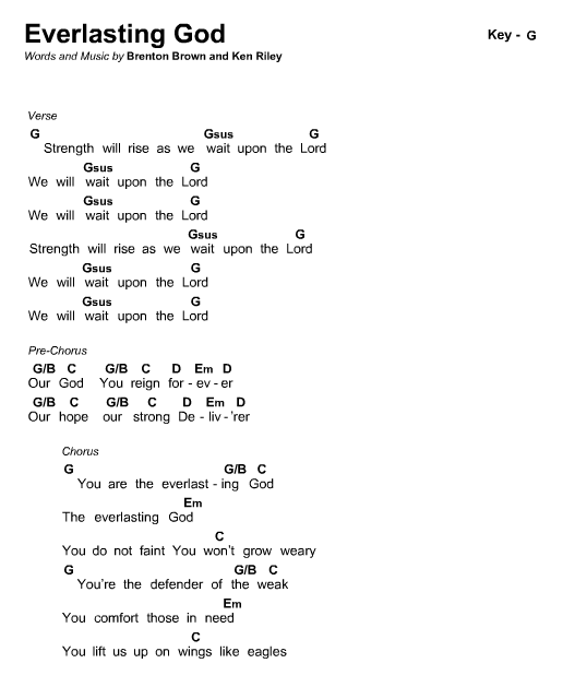 Lead me Lord by Basil Valdez with Lyrics Chords  Chordify